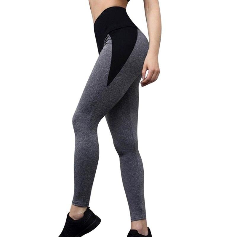 Best hot yoga pants for girls