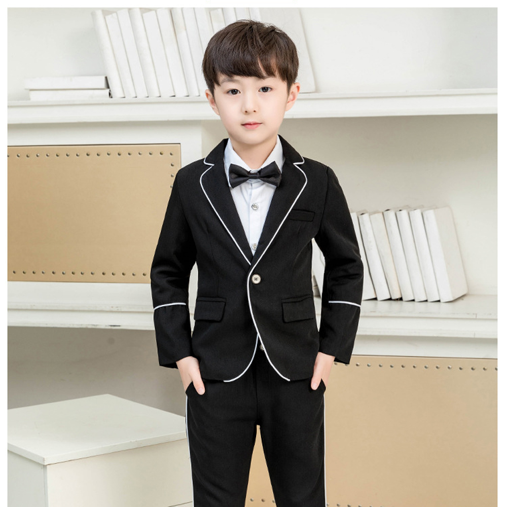 2019 Boys Suits for Weddings Boy Suits Formal Suit for Boy Costume Enfant Garcon Mariage Terno Infantil Disfraz Infantil EB2012019 Boys Suits for Weddings Boy Suits Formal Suit for Boy Costume Enfant Garcon Mariage Terno Infantil Disfraz Infantil EB201