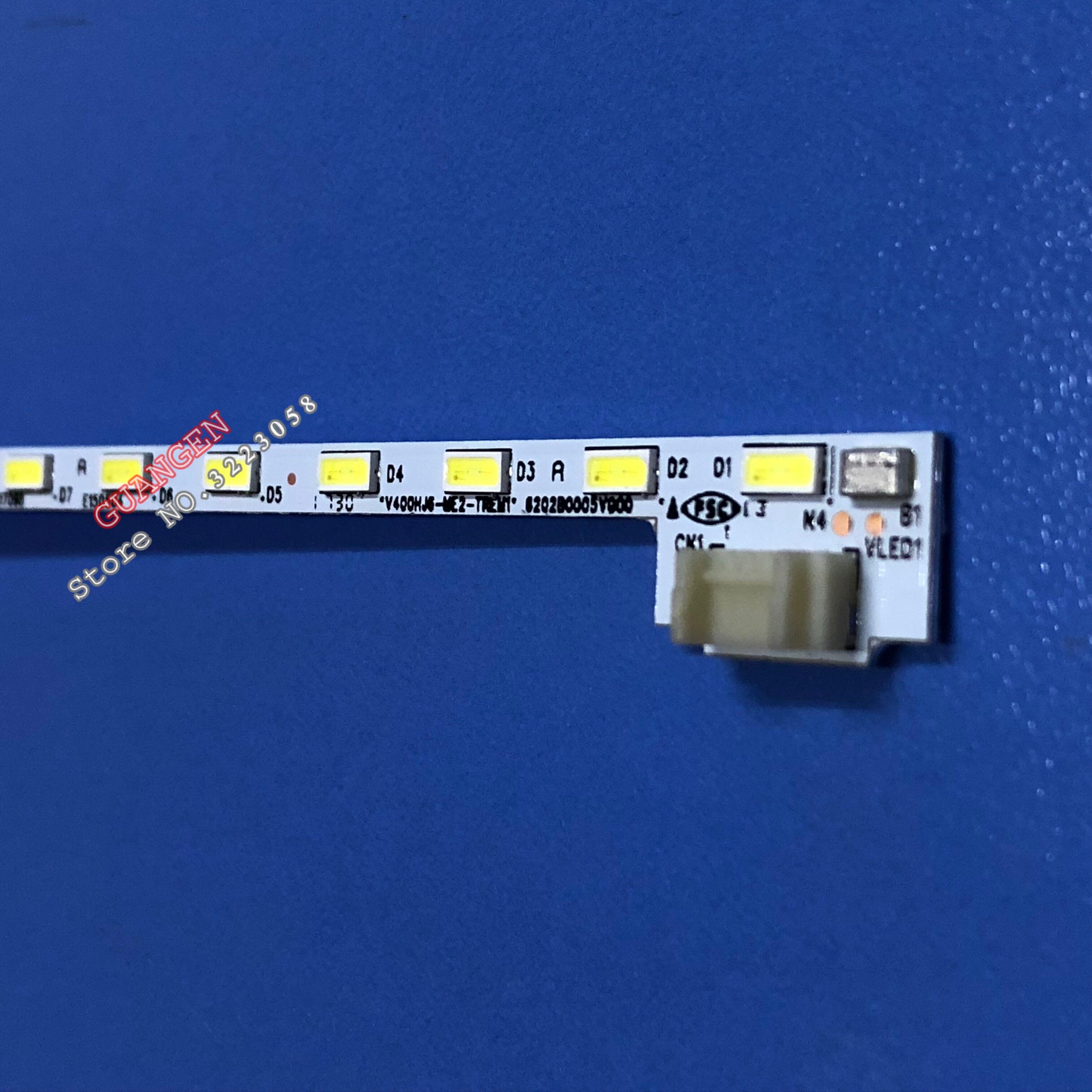 LED 40V3A M00078 N32A51P0A N31POA 52