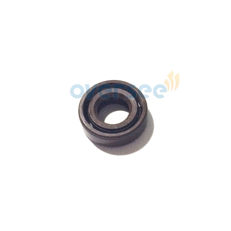 93101-10M14 Oil Seal S-type Part For Yamaha Outboard Motors