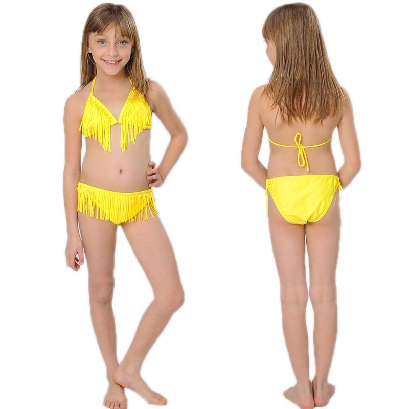 kids bikinis aliexpress images