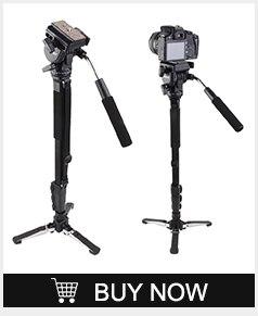 camera-tripod_06