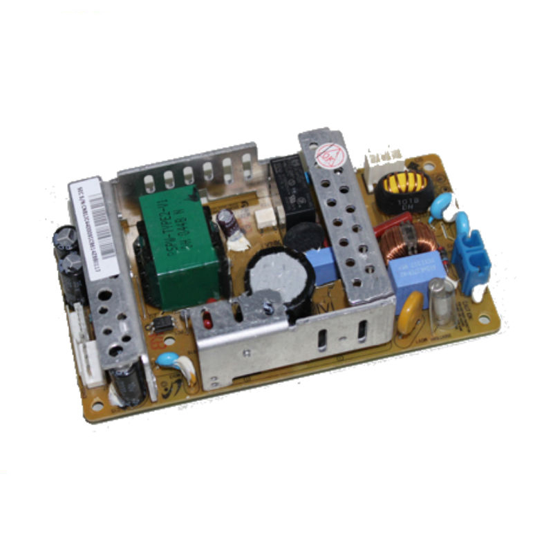 Vilaxh JC44-00096D 4833 Original Printer Power Board For Samsung <font><b>ML</b></font> <font><b>3310</b></font> 3312 3700 3710 3712 3750 3751 3820 3825 3826 4833 4835 image