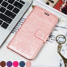 For Xiaomi Redmi Note 7 Pro Flip Embossed Business Book case for note 7 pro Pattern PU Leather Card Slot Wallet Stand Cover Case for ipad pro 9 7 cover case owl rose tower pattern pu leather stand cases for apple ipad pro 9 7 with card slot mc553d