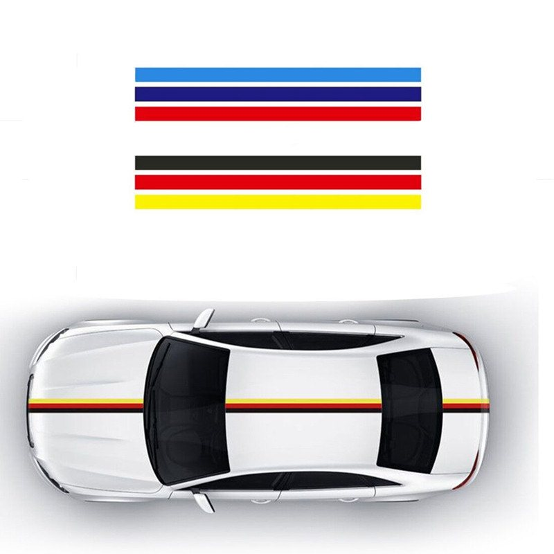 car stickers (3)
