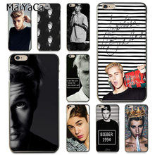 Compare Prices on Justin Bieber Singer- Online Shopping/Buy
