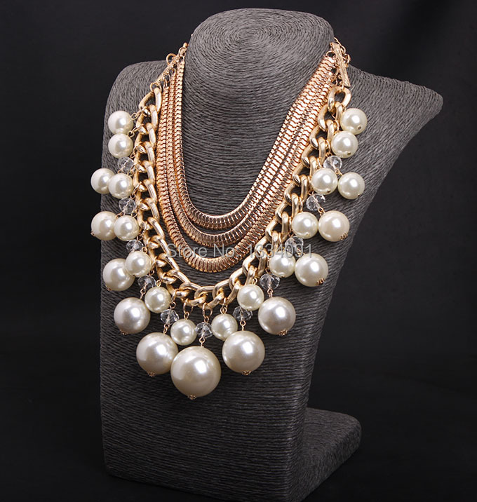 Buy fashion jewelry online india