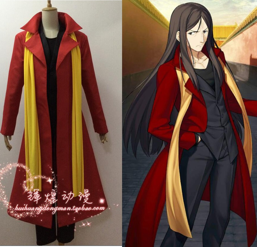 Costumes & Accessories Fate Stay Night Waver Velvet Short Wig Cosplay Costume Fate/grand Order Lord El-melloi Synthetic Hair Halloween Party Wigs Pretty And Colorful