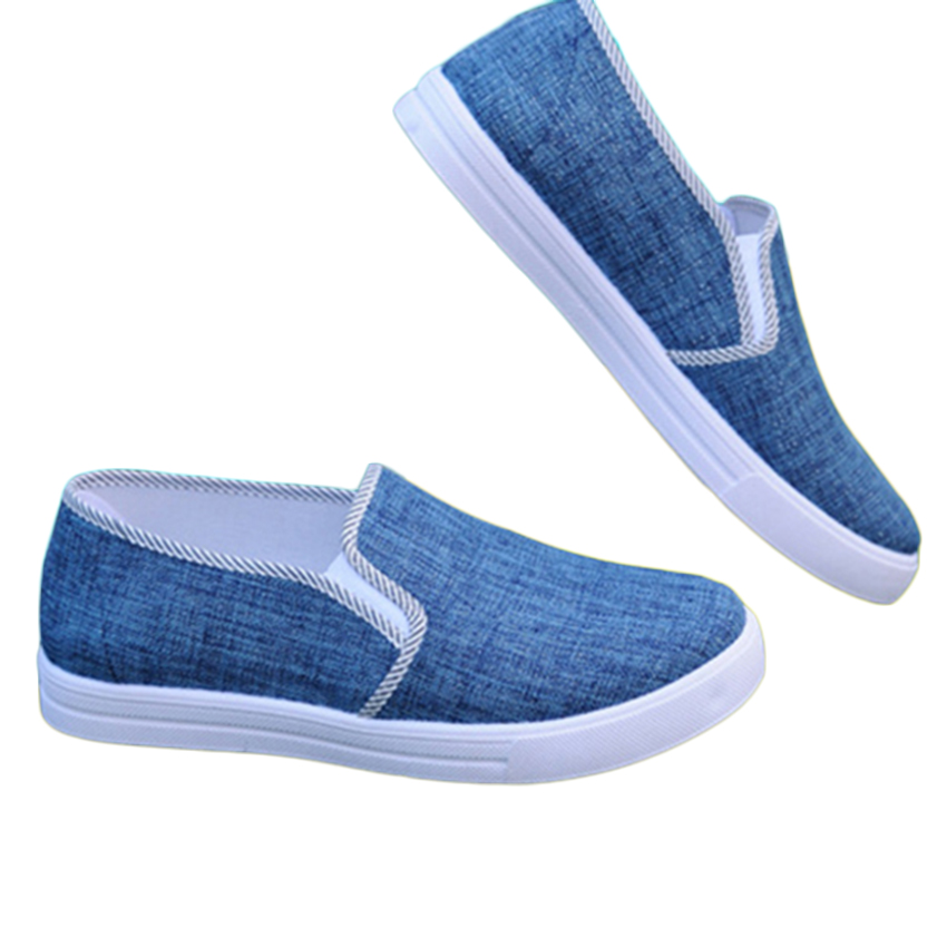 fashionable non slip shoes 28 images aliexpress