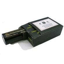 4PCS LiitoKala 26650-50A 5000mAh 26650 Li-ion 3.7v Rechargeable Battery for Flashlight 20A 3.6V Power batteries