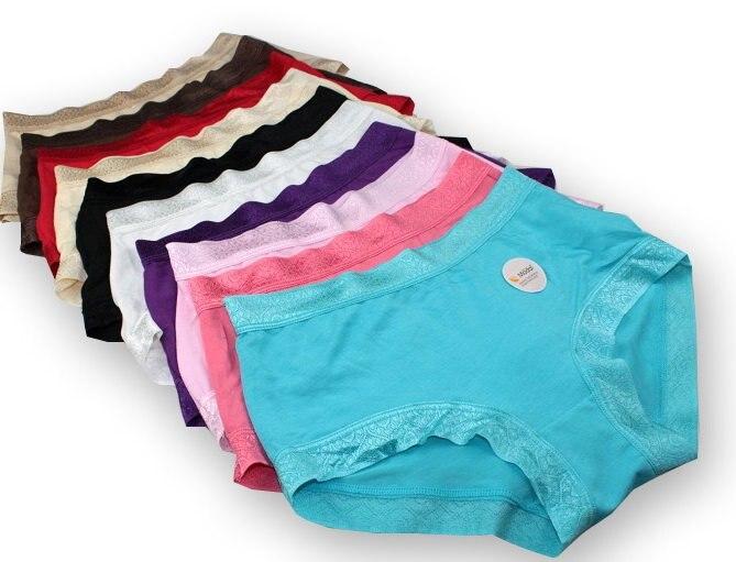Женского нижнего белья, женские брюки, модальное нижнее белье, разные цвета