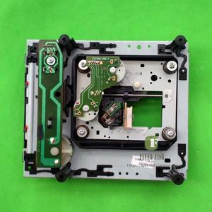 Image 3 - High end CD Laserkopf KSL 2130CCM KSS213C Laser Objektiv mit loader dv33m12a KSS 213C KSL2130CCM