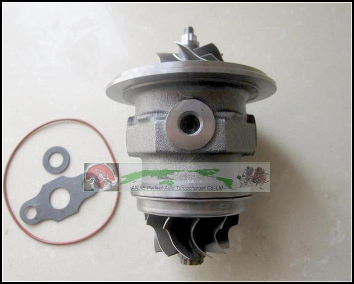 Turbo Cartridge CHRA Core TB2527 452022 465941 465941-0005 465941-0004 452022-0001 For NISSAN PATROL Y60 Safari 1982- RD28T 2.8L free ship gt2052v 724639 724639 5006s 705954 water cooled turbo cartridge chra for nissan safari mistral patrol terrano 3 0l