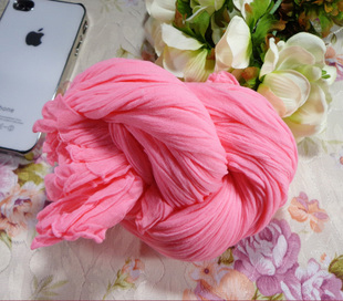 15m pink silk flowernylon flower stocking making diy silk flower 15m pink silk flowernylon flower stocking making diy silk flower accessories for diy mightylinksfo