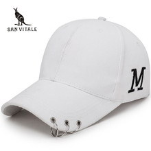 fb8bd259336 Men S Baseball Cap Hat Spring Gift Caps Famous Brand Black Peaceminusone  Luxury Brand 2018 New Designer