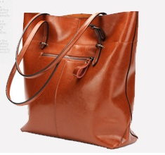 CHISPAULO Designer Lady Oil Wax Real Leather Handbags High Quality Brand Genuine Leather Bags For Women's shouldercrossbody Bags chispaulo 2017 designer brand cowhide women genuine leather handbag fashion cacual women s shouldercrossbody messenger bags x12