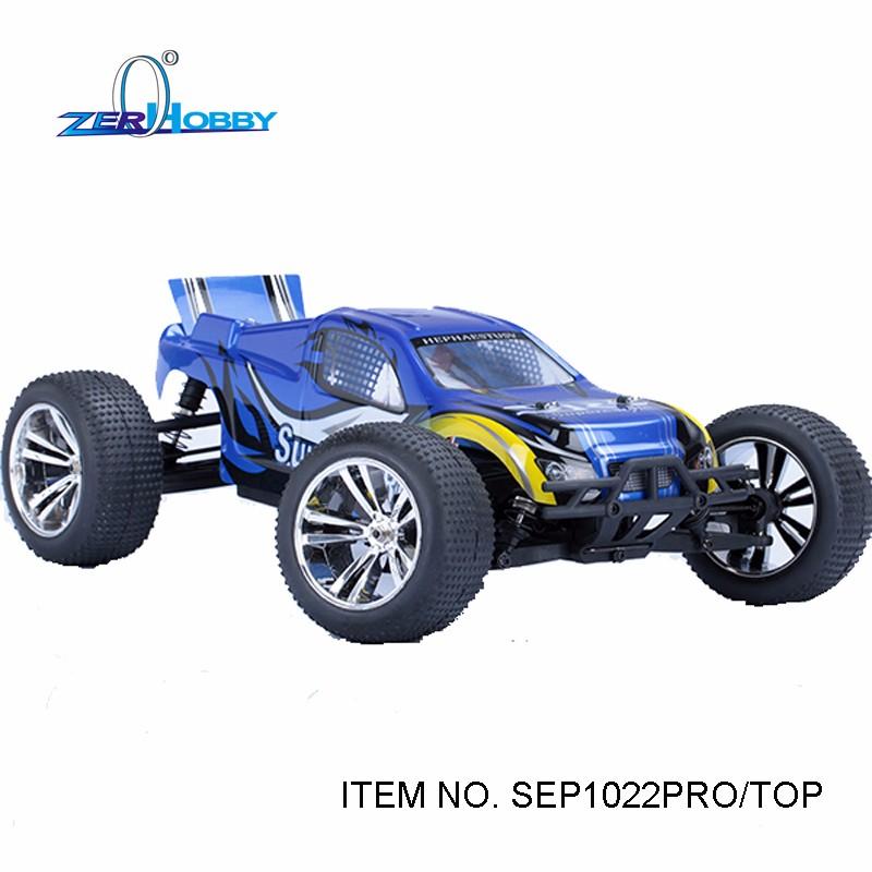 SEP1022PRO TOP blue