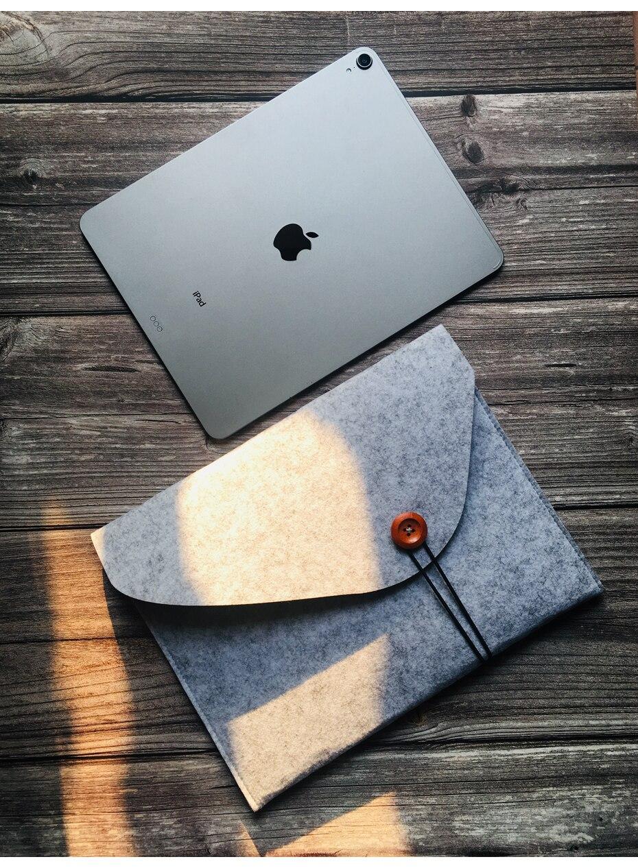 New 2018 ipad pro 12.9 inch case-08