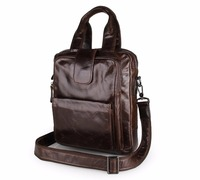 Augus 100 Brand New Imported Top Layer Cow Leather Flap Bag Designer Handbags High Quality Cross