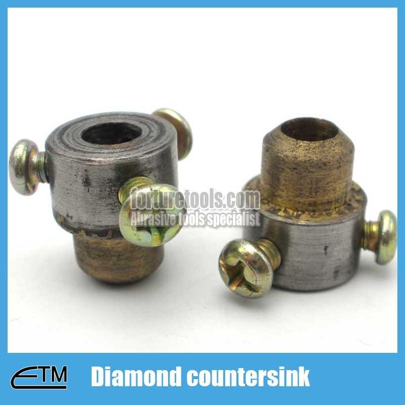 diamond-countersink-(5)