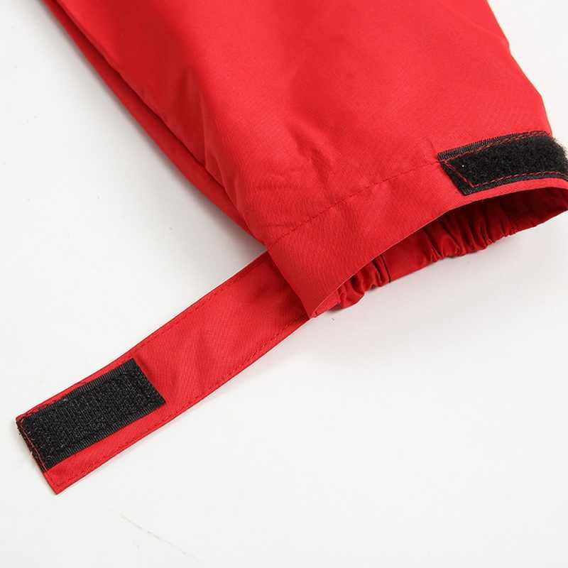 Laamei パッチワークジャケットの男性カジュアルなフード付きウインドブレーカーやつルーススポーツウェア防風 Jaqueta Masculino ジッパージャケット