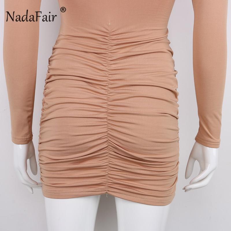 long sleeve bodycon dress04