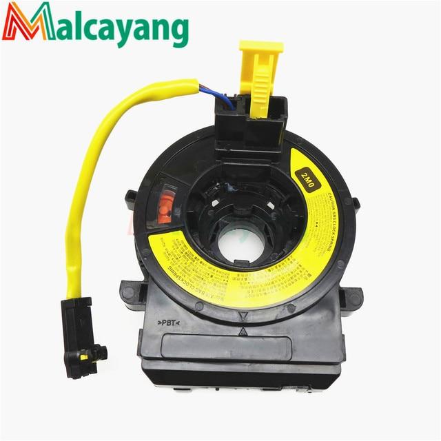 Combination Switch Coil 93490-2M500 For Kia Cerato Forte 10-13 93490 93490- b980949b9662