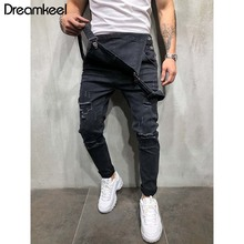 Enjeolon Brand Long Trousers Casual Straight Pants 5 Color Solid Men Clothing KZ6150
