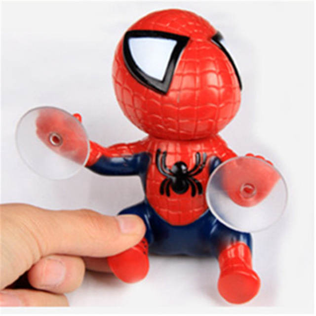 16CM-action-figure-climbing-spiderman-window-sucker-for-spider-man-doll-spiderman-toys-car-home-interior.jpg_640x640