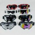 motorista gafas off road motocross ktm glasses motorcycle goggles snowboard glasses men snowboard ski goggles moto helmet goggle