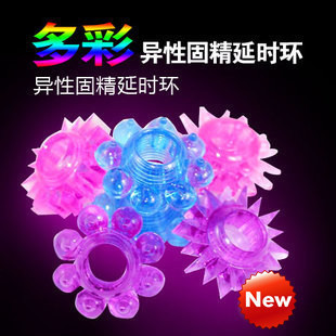 Male delay cock ring,lock durable ring of complex penis sexy male adult sex products,sex toys for men