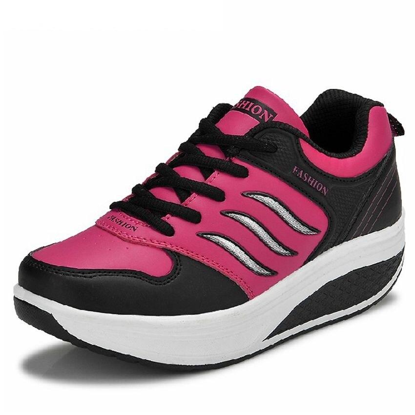 promo code bc609 e67cd ... Aliexpress.com BODAO ONLINE SHOPPING Store üzerinde Güvenilir outdoor  running tedarikçilerden Kadınlar açık koşu