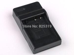 Image 2 - Batterie Ladegerät für SAMSUNG BP125A BP 125A IA BP125A IABP125A AD43 00197A HMX Q10 IA BH125C