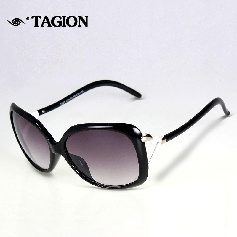 Bargain Designer Sunglasses  bargain designer sunglasses sunglasses singapore