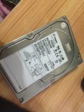 Good quality Seagate ST3146807LW 146G goods in stock