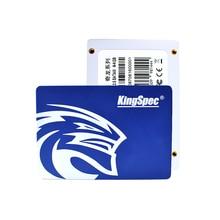 """KingSpec SATA III 3.0 2.5"""" 64GB MLC Digital SSD Solid State Drive PC Laptop Desktop"""