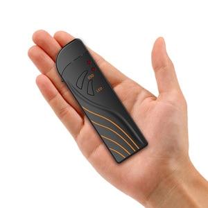 Image 2 - Factory price 10mW VFL Handheld mini Optical Fiber Cable Tester  Fiber Optic Visual Fault Finder Locator 10Km Red pen