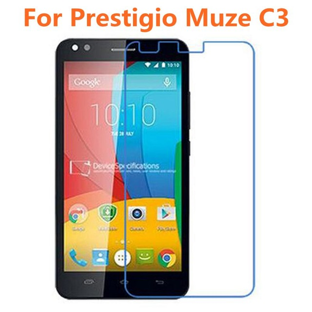 top 10 prestigio phone muze c3 brands and get free shipping - 860i7177
