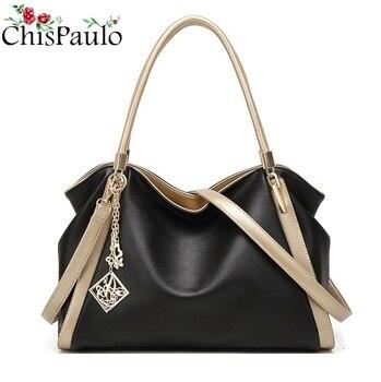 1f551e47c601 Find prices Women s Bag Messenger Bag Women shoulder Bags For Women 2019 Luxury  Handbags Designer Female