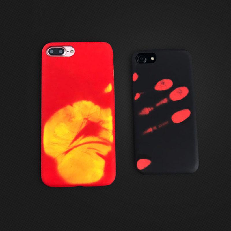 iphone case (8)