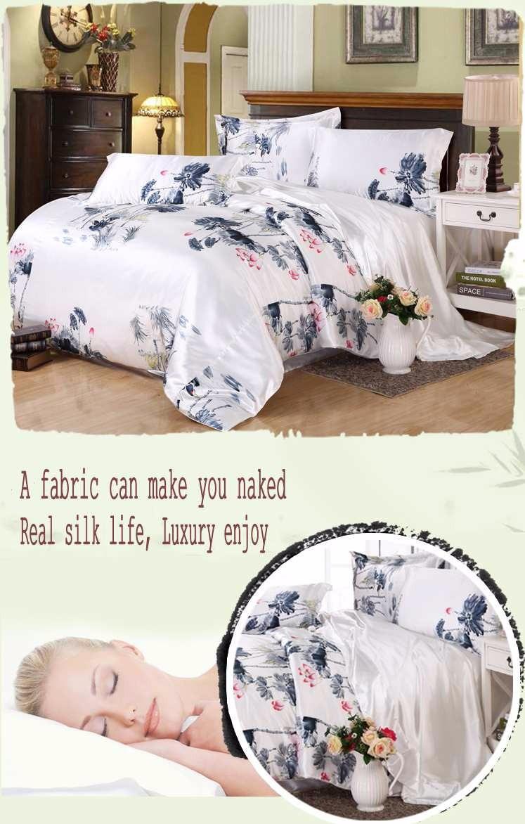lençol lençol fronha 4 pçs capa