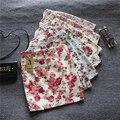 Весна дамы кружева небольшой Suihua тонкий шаг юбка сексуальный слово юбка плотный пакет бедра юбка кружева юбка 2016