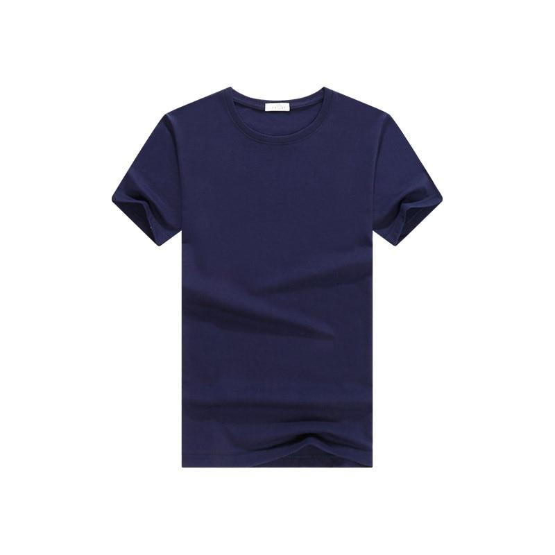 hauts Et shirts Vêtements t Femmes T shirts De EqZx4wnz
