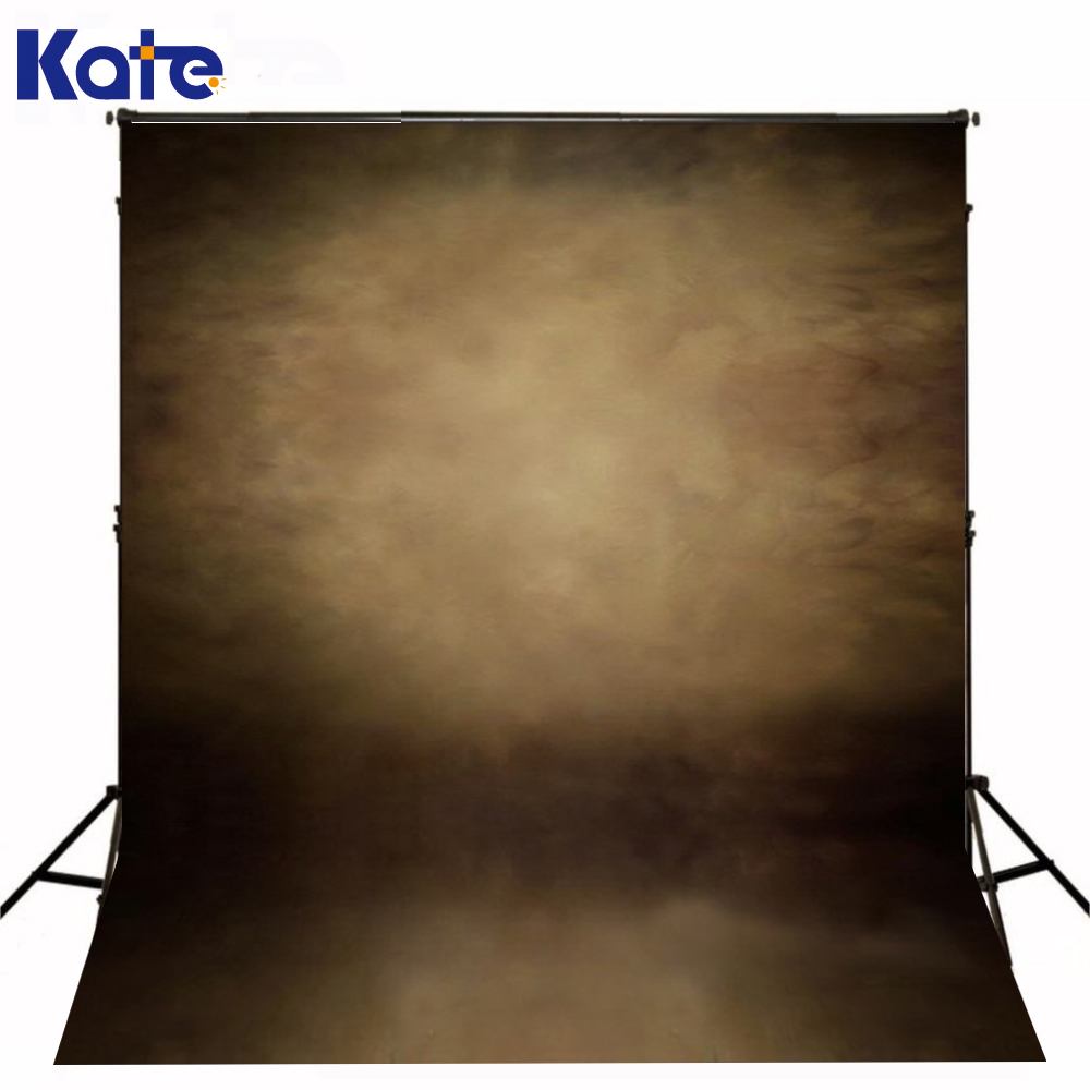 Kate Digital Printing Solid Color Photography Backdrops Abstract Backgrounds For Photo Studio Cotton Washable Backdrop LK 2196 300cm 200cm about 10ft 6 5ft backgrounds wood frame windows papered photography backdrops photo lk 1583