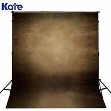 Kate Impressão Digital Abstrato Fundos Para Estúdio Foto Cenários de Fotografia Cor Sólida Algodão Lavável Backdrop LK 2196