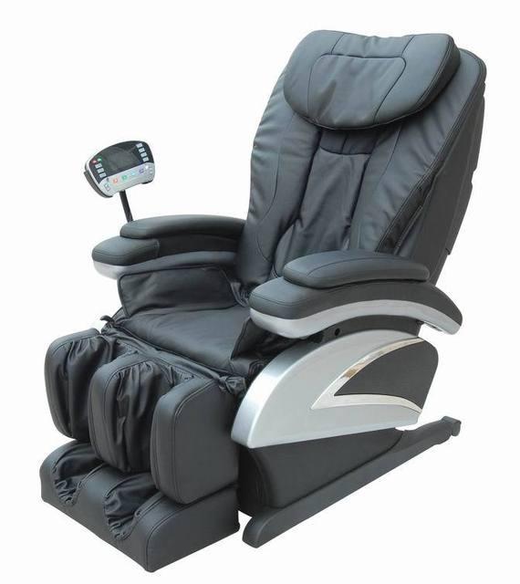 RongKang RK 2106 Deluxe Massage Chair
