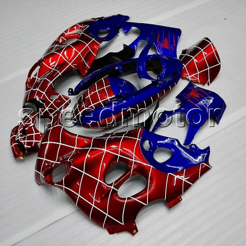 Custom+Screws+NEW blue red motorcycle fairing for Suzuki Katana 03-06 GSX600F 2003 2004 2005 2006 GSX 750F hot sales for suzuki katana 600 750 gsx600 f gsx750 f gsx 600f 03 04 05 06 gsx 750f 2003 2004 2005 2006 motorcycle fairing kit