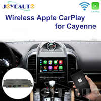 For Porsche Panamera Macan Cayman 911 918 Spyder Cayenne 3 Buttons Full  Half Smart Remote Car Key Fob 315MHz 433MHz 434MHz