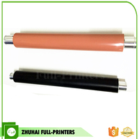 Upper Fuser Roller Lower Pressure Roller for HP 9000 9040 9050 RB2 5948 000 RB2 5921 000