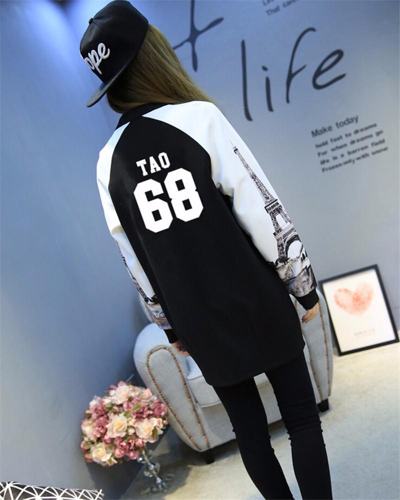 TAO 68